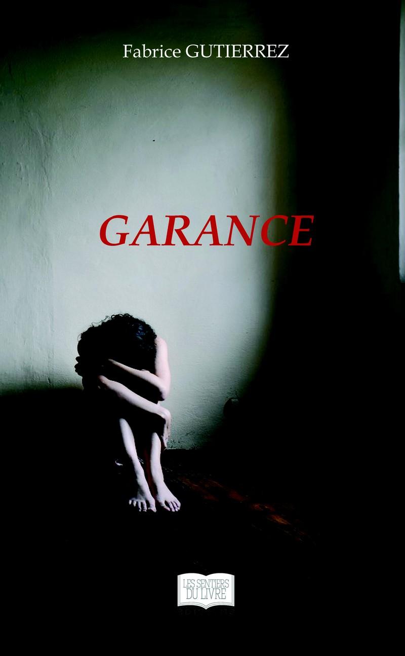[Gutierrez, Fabrice] Garance Garanc10