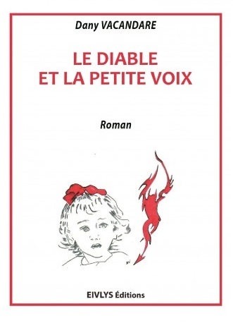 [Vacandare, Dany] Le diable et la petite voix Le-dia10