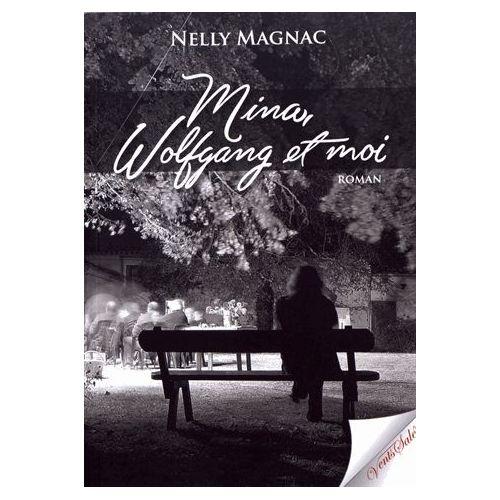 [Magnac, Nelly] Mina, Wolfgang et moi Mina-w10
