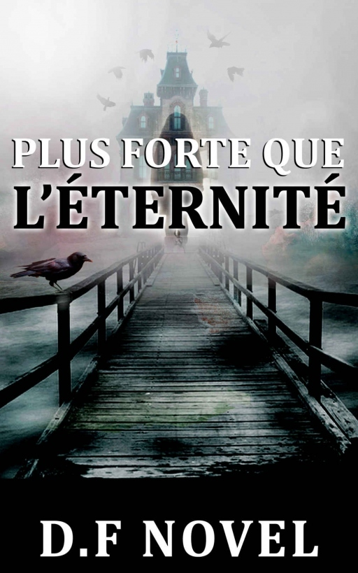 [Novel, DF] Plus fort que l'éternité Ob_5ab10
