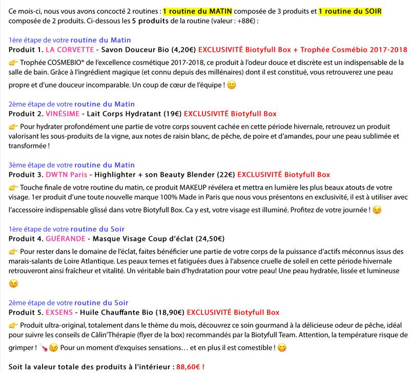 biotyfullbox - Page 4 2437b910