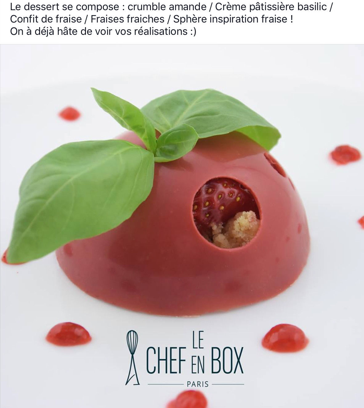 Le Chef en Box (Pâtisserie) - Page 15 E4954f10