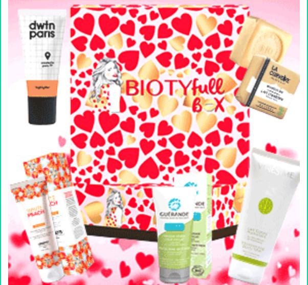 biotyfullbox - Page 4 Ede89010