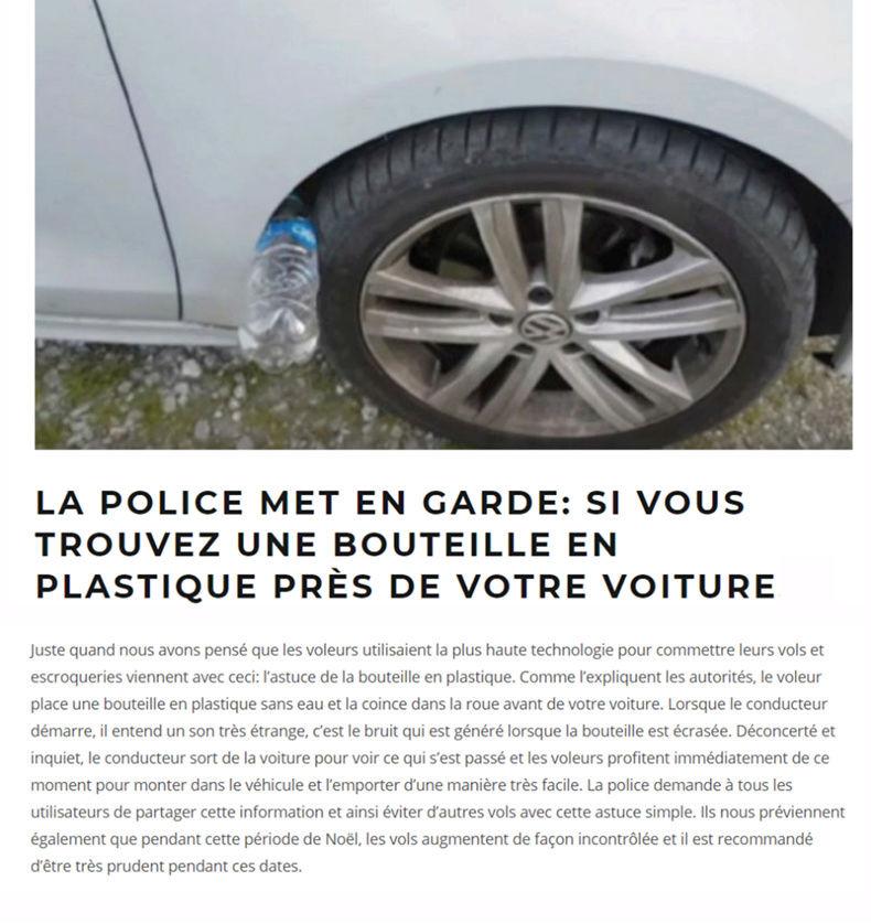 Une autre façon de voler les voitures. Info gendarmerie Mise_e10