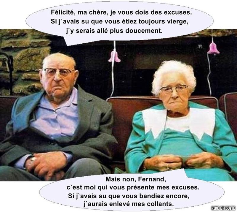 Nos blagues - Page 15 Vieux10
