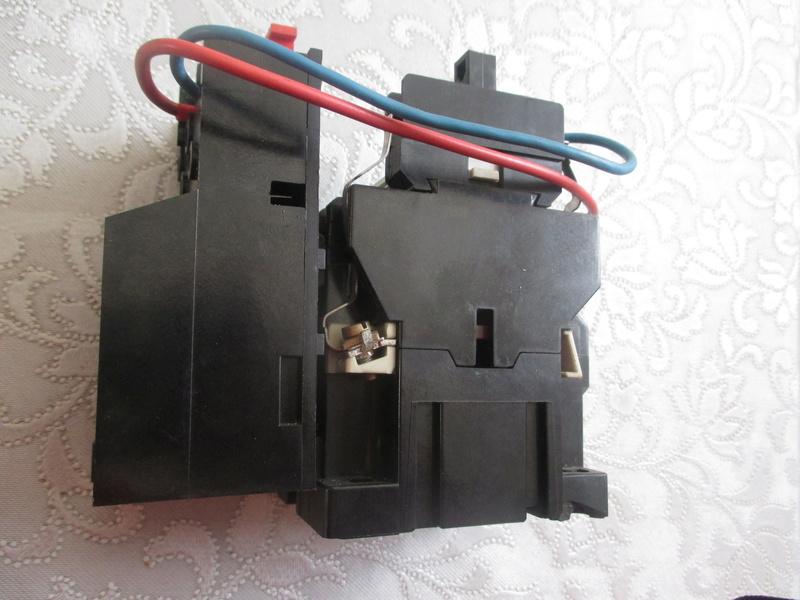 relais télémécanique souci de branchement Img_1914