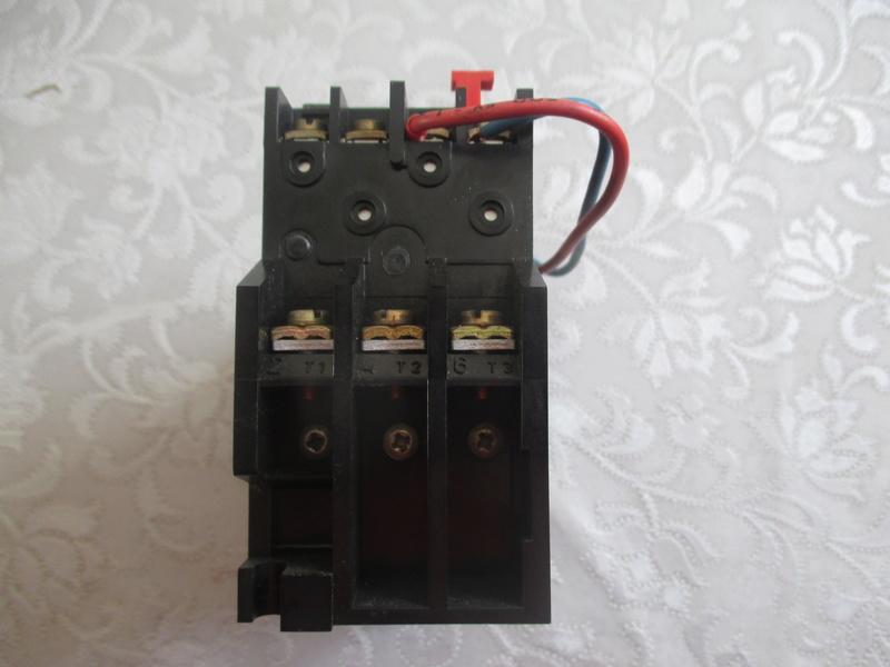 relais télémécanique souci de branchement Img_1918