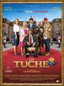 LES TUCHE 3 05343310