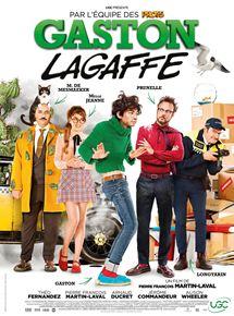 GASTON LAGAFFE 31413710