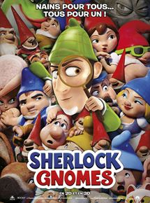 Sherlock Gnomes 47026110