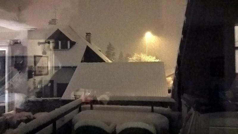 Let It Snow ... 1_dece10