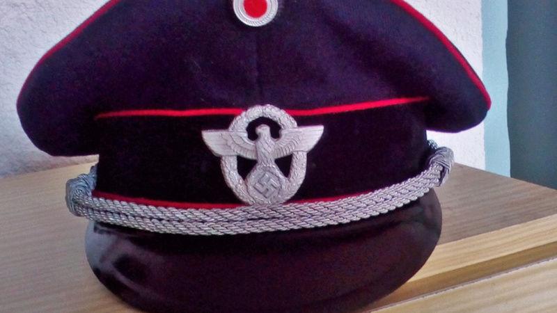 Casquette police du feu  Img_0515