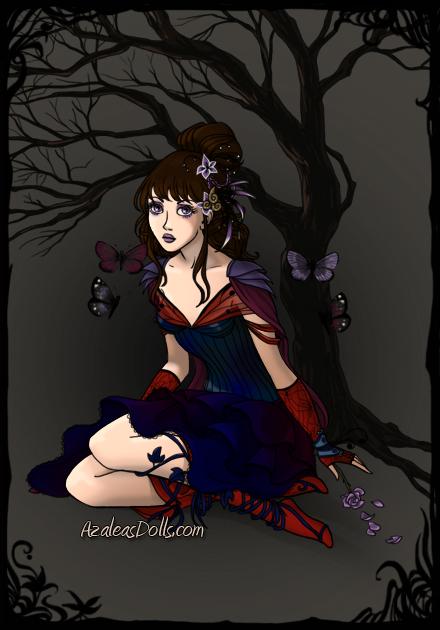Elfquest Dolling Thread - Page 31 Dark-f12