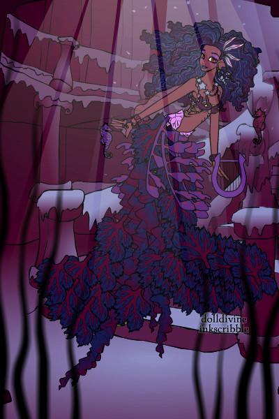 Elfquest Dolling Thread - Page 31 Neptun10