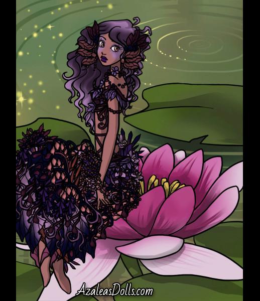 Elfquest Dolling Thread - Page 31 Pretty14