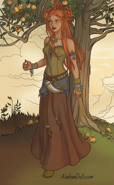 Elfquest Dolling Thread - Page 31 Viking10