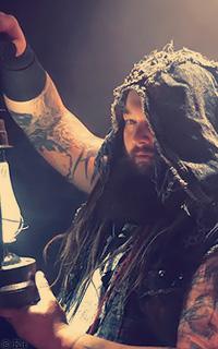 Bray Wyatt / Windham Rotunda Bray510