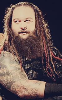 Bray Wyatt / Windham Rotunda Bray610