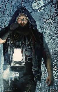 Bray Wyatt / Windham Rotunda Bray710