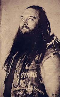 Bray Wyatt / Windham Rotunda Bray910