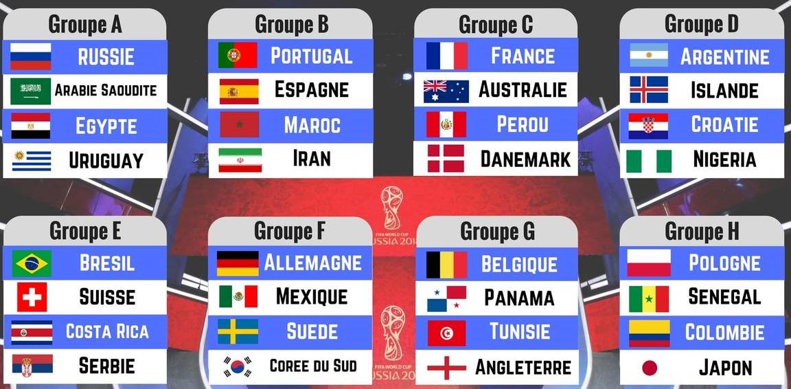 Coupe du Monde 2018 Image_28