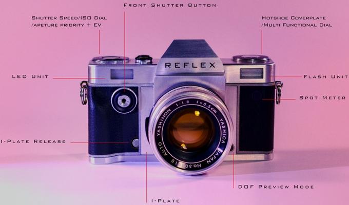 2017-11 : En Novembre, ne perdez pas un membre... Reflex10