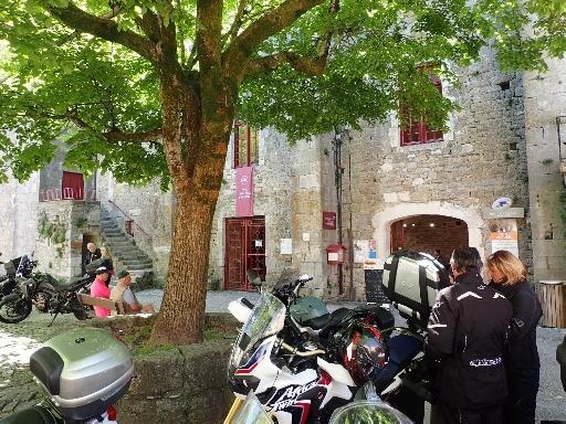 At days 2018 les photos... - Page 2 Oi000142