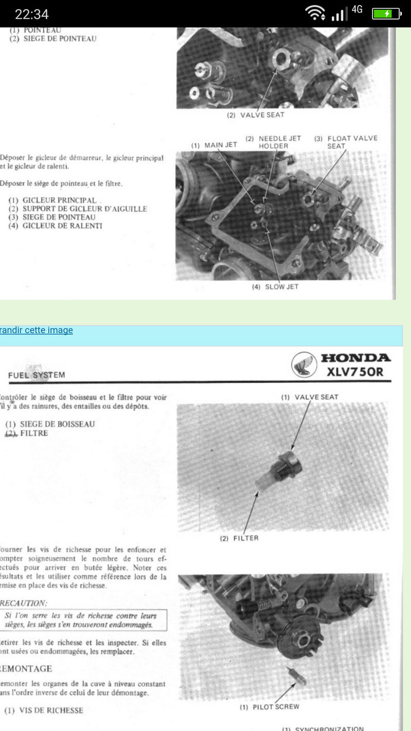 xlv 750 rf  : perte de puissance en roulant - Page 2 Screen10