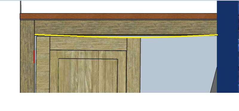 [en cours] placards en sous pente - Page 5 Captur10