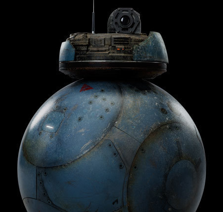 BB-8 and BB-9E Love Story... Possible?... 2bb-210