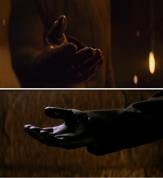 The Last Jedi Trailer(s) Poto-t10