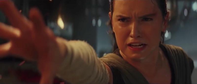 The Last Jedi Trailer(s): - Page 2 Rey01c10