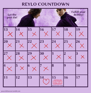 The Last Jedi Countdown - Page 3 Reylo_32