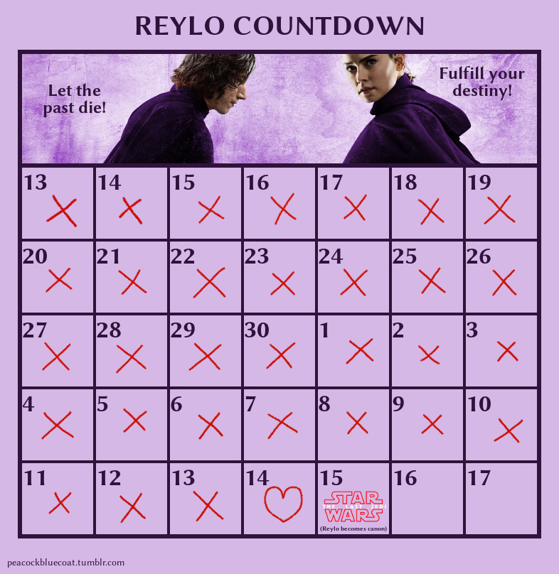 The Last Jedi Countdown - Page 5 Reylo_37