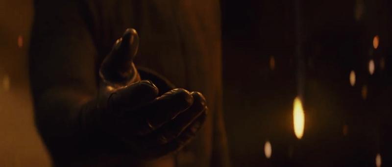 The Last Jedi Trailer(s): - Page 2 Tlj0110