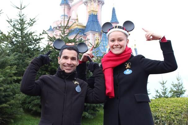 #ShareYourEars : Partagez vos photos d'oreilles de Mickey pour réaliser des vœux !  Image010