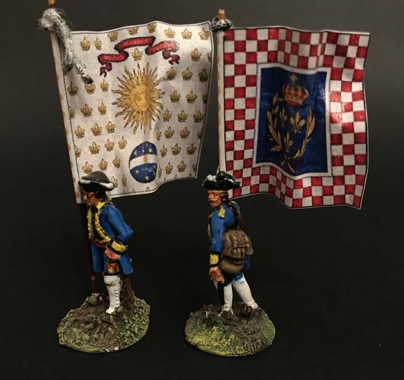 Projet Gettysburg 13177e10