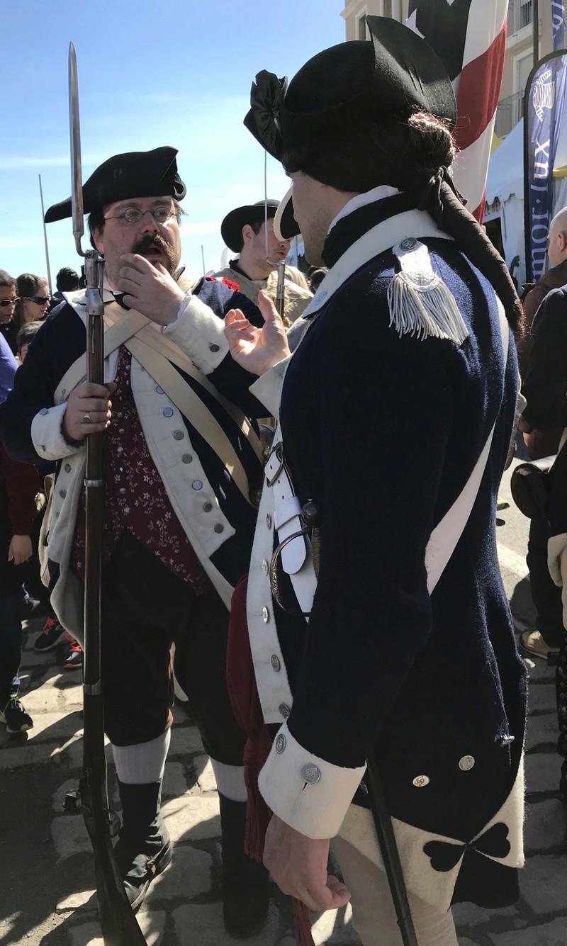 Escale à Sète 2018 243d7710