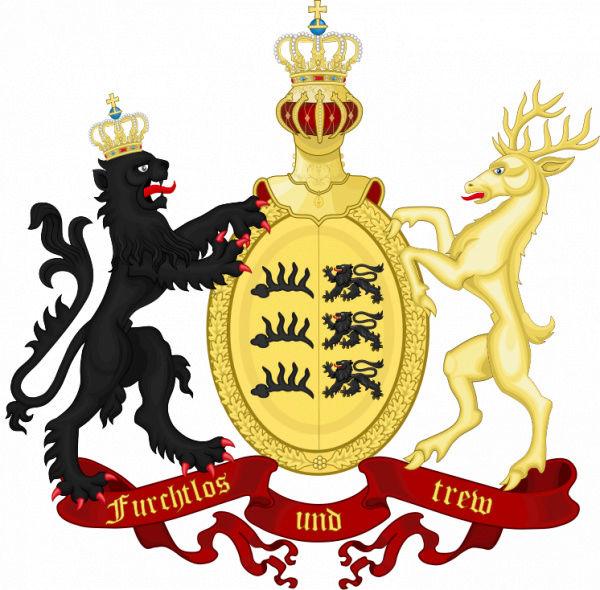 Infanterie de la ligne Duché de Wurtemberg 1806-1813 MM54mm 4f913610