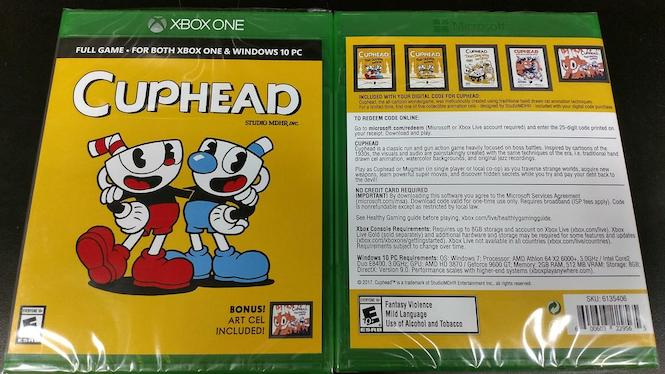 Cup head Xbox one/ Pc  - Page 3 Cup-1010