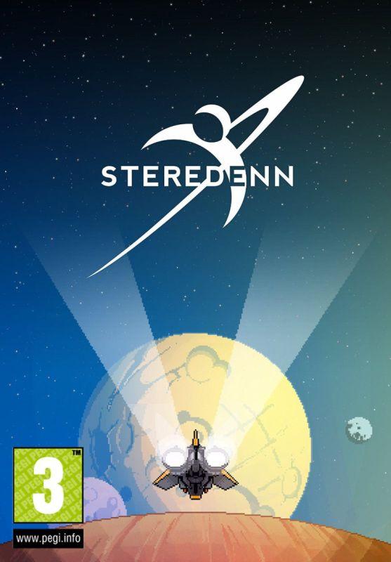 Steredenn - le shoot'em up breton (Multi) Stered10