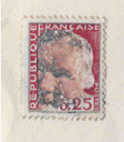 Sir D :  Marianne de Decaris Jp211