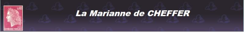 Sir D :  Marianne de Decaris Mar_de10