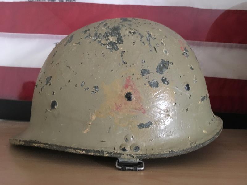 Republican Guard Helmet Img_0911
