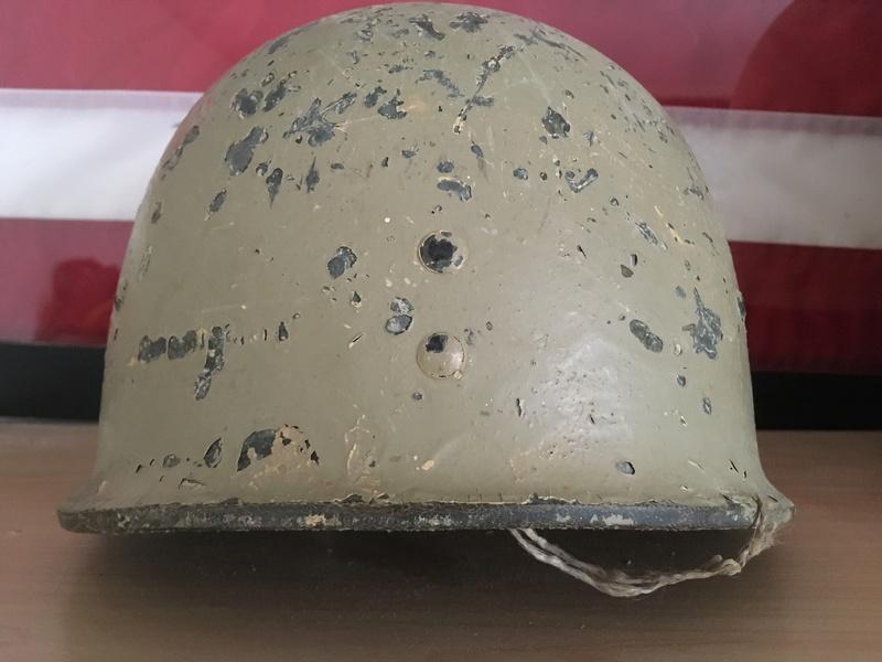 Republican Guard Helmet Img_0912