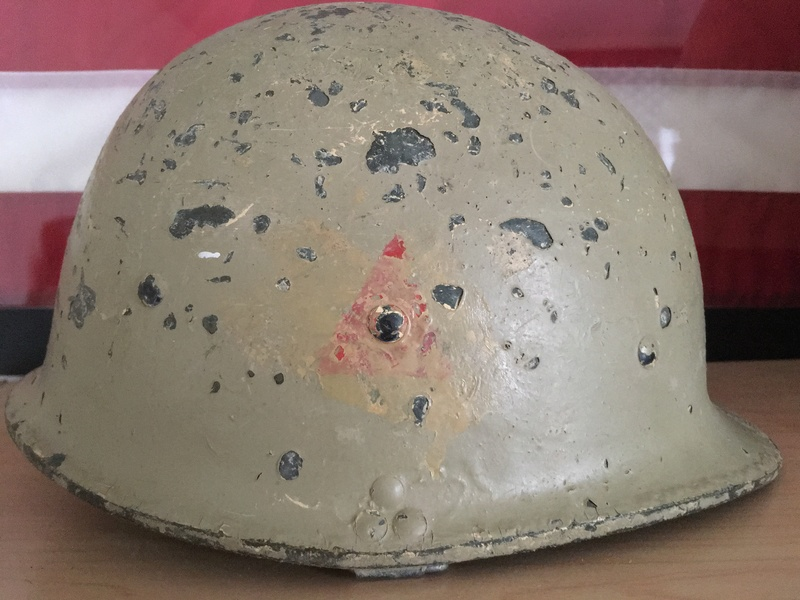 Republican Guard Helmet Img_0915
