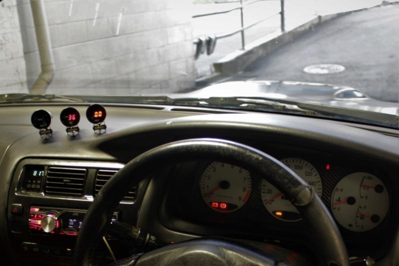 99 AE101 BZ Touring 3sgte Build Thread 5e22b610