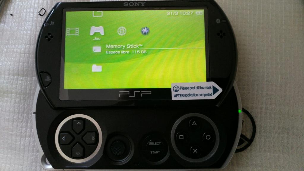 VENDU] un truc sympa pour PSP GO Img_2025