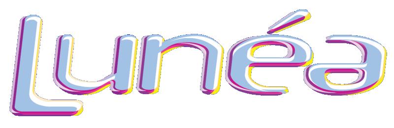 La gentilé Logo_l10