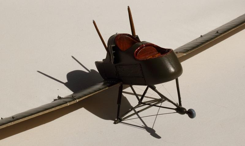 RAF FE2b - Aeroclub - 1/48ème Img_4014